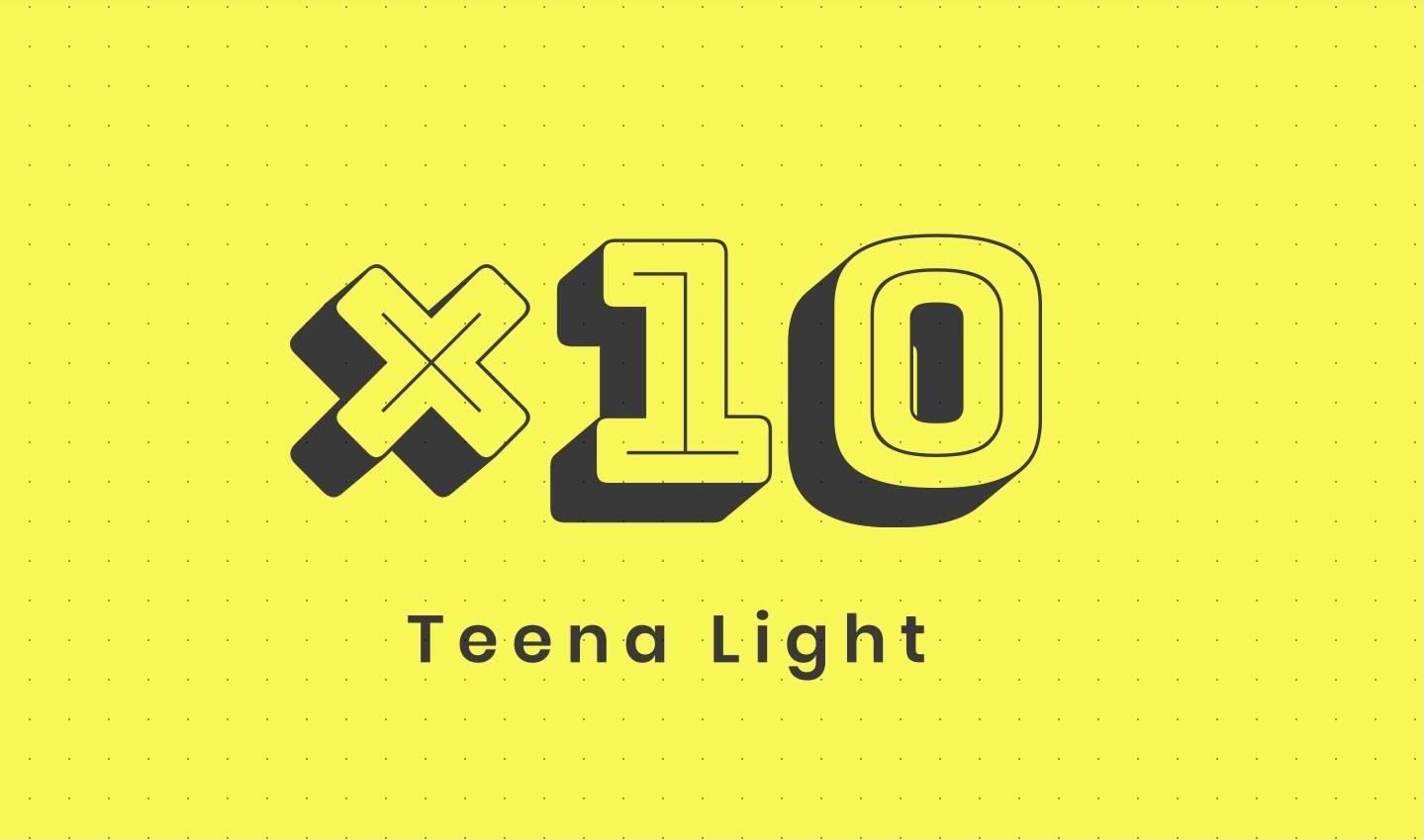 Teena Light